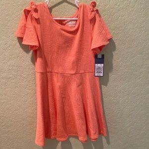 Toddler 5T dress